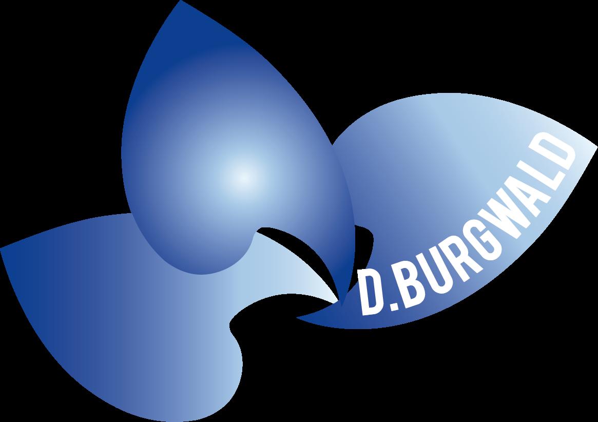 Dorothee Burgwald